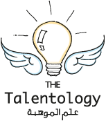 The Talentology Training Company